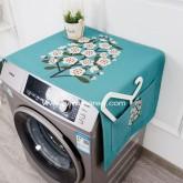 세탁기 커버, 냉장고 커버, 김치냉장고 커버 (18종)
